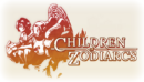Children of Zodiarcs – Preview