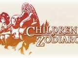 Children of Zodiarcs – Preview