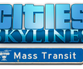 Cities: Skylines – Mass Transit: Time to get moving trailer