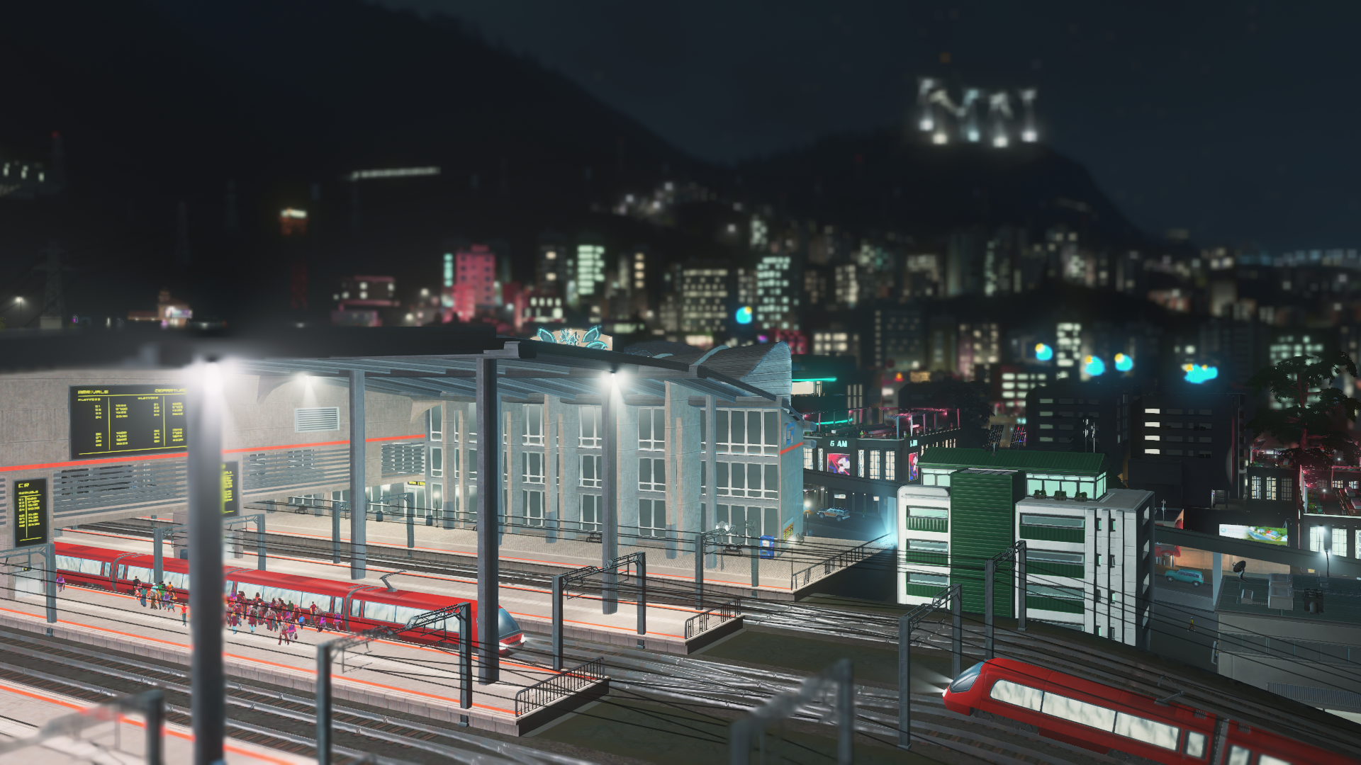 Cities_Skylines_MassTransit_06