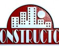 Constructor: Reveal another two undesirable characters