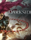 Darksiders III announced for 2018!