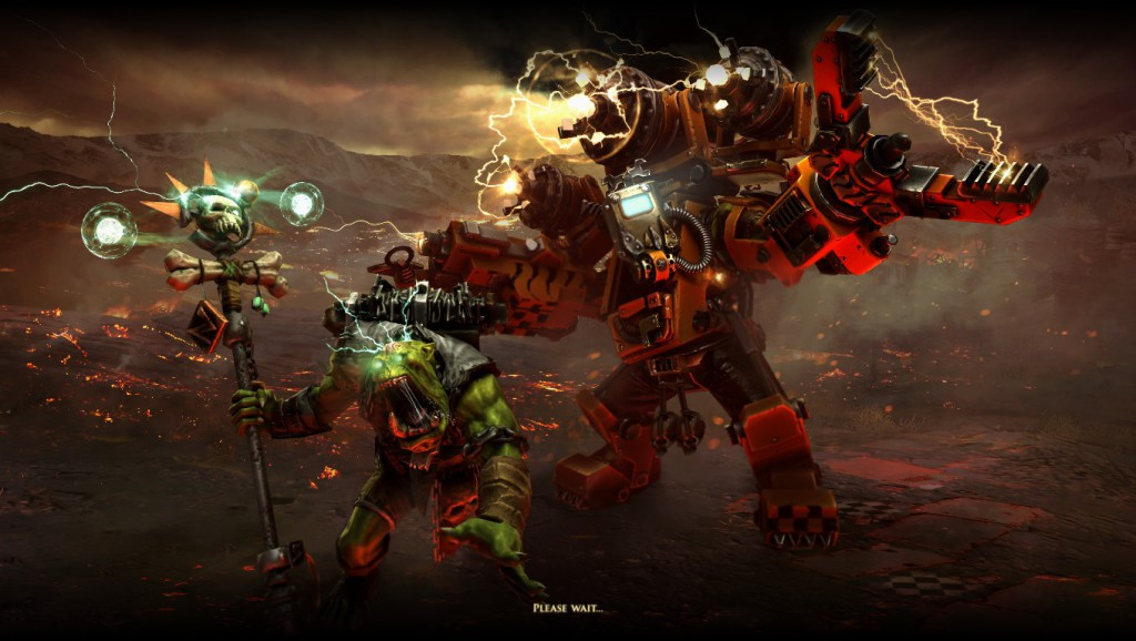 Dawn of War 3 (17)
