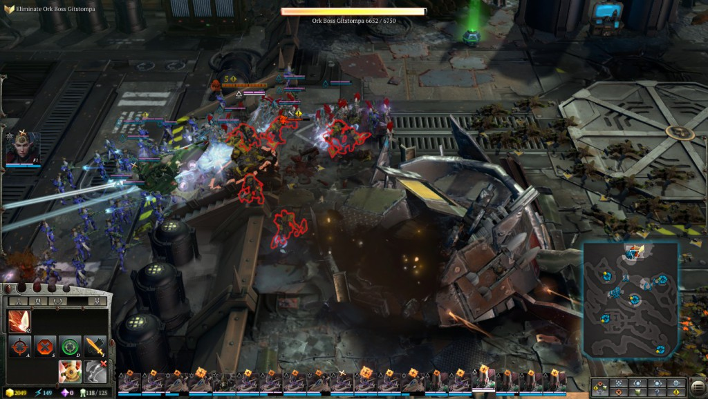 Dawn of War 3 (26)