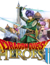 Dragon Quest Heroes II – Review