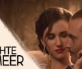 A Real Vermeer (Een Echte Vermeer) (DVD) – Movie Review