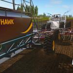 Farming Simulator 17_Big Bud_Screenshot_03_LOGO