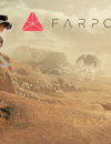 Farpoint built for PlayStation VR