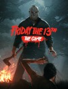 Friday the 13th: The Game Launches now!