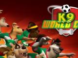 K9 World Cup (Selección Canina) (VOD) – Movie Review
