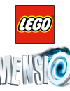 Lego Dimensions wave 9 has been launched!