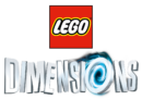 Teen Titans join LEGO Dimensions!