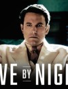 Live by Night (Blu-ray) – Movie Review