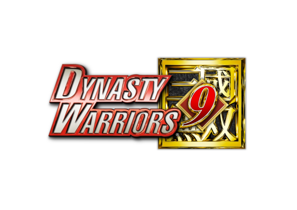 Dynasty Warriors 9 announced