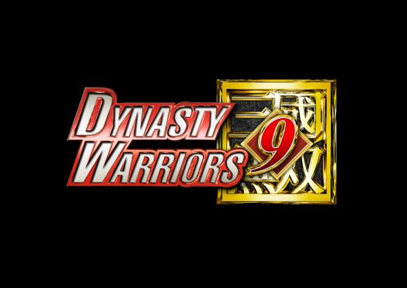 Dynasty Warriors 9 announced