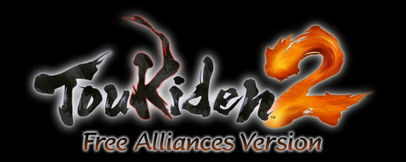 New F2P version of Toukiden 2 announced
