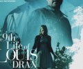 The 9th Life of Louis Drax (DVD) – Movie Review