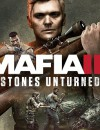 Mafia III: Stones Unturned DLC now available!