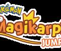 Jump into action with Magikarp Jump!