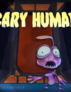 Scary Humans – Review