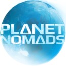 Planet Nomads – Preview
