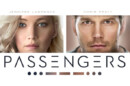 Passengers (Blu-ray) – Movie Review