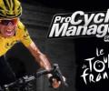 Tour de France 2017 edition unveils its site and images