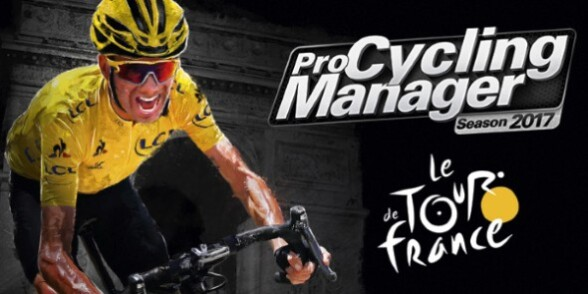 Tour de France 2017 edition unveils its site and images