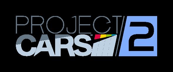 Project CARS 2 adds ten Ferrari cars!