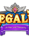 Regalia: Of Men and Monarchs – Review