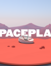 SPACEPLAN: Ready for launch