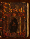 Scéal: An Irish Folklore Adventure – Review