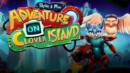 Skylar & Plux: Adventures on Clover Island – Review