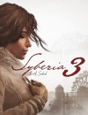 Syberia 3 – Review