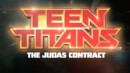 Teen Titans: The Judas Contract (DVD) – Movie Review