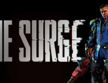 The Surge – Review