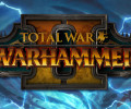 Early Adopter Bonus for Total War: Warhammer II revealed