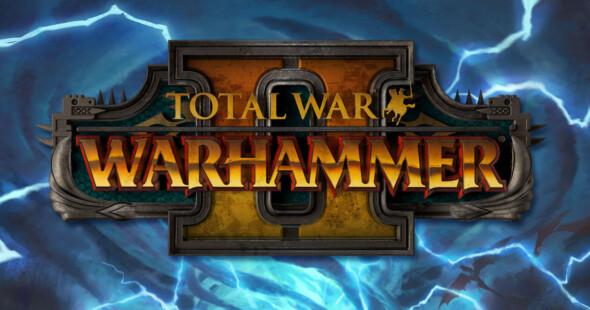 Total War: WARHAMMER 2: totally angry Lizardmen