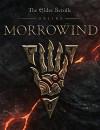 Return to Morrowind in The Elder Scrolls Online: Morrowind