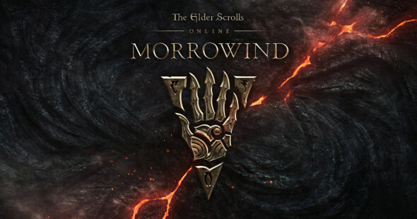 Return to Morrowind in The Elder Scrolls Online: Morrowind