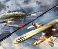 War Thunder: Update 1.69 'Regia Aeronautica'