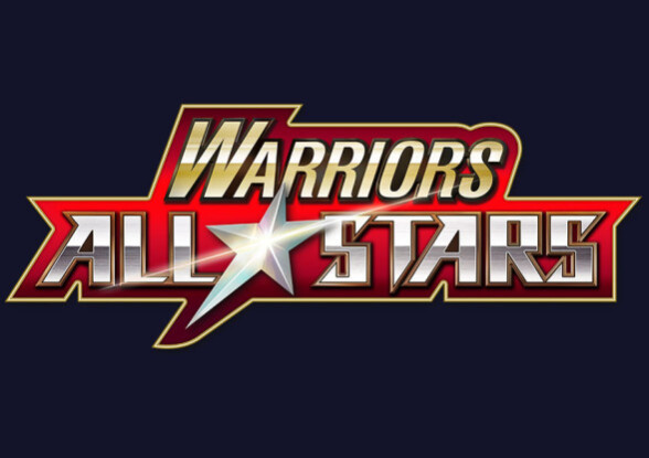 Warriors All-Stars information unveiled
