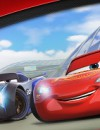 Cars 3: Driven to Win – New Trailer!