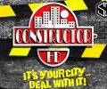 Constructor launch date announced