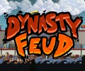 Are you ready to brawl in Dynasty Feud?