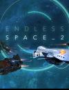 Endless Space 2: Final stop extermination