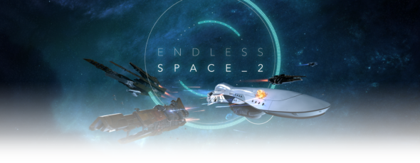 Endless Space 2: Final stop extermination