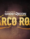 Tom Clancy's: Ghost Recon: Wildlands: Narco Road DLC – Review