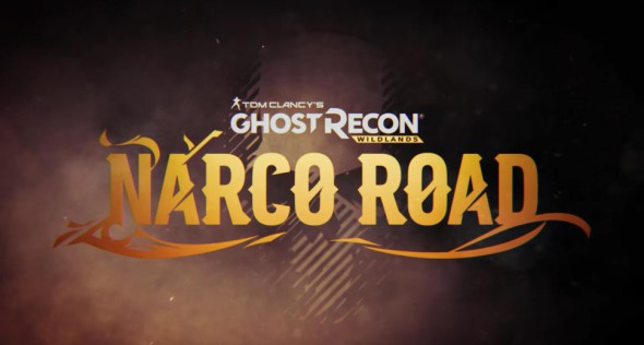 ghost-recon-wildlands-narco-road-dlc-review-bolivia-op-anabolen-110544-1