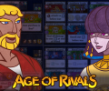 Age of Rivals – Review